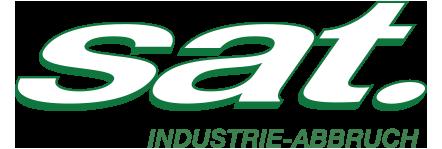 Logo_sat_web