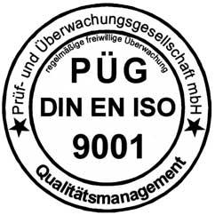 PUG_9001